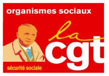 Syndicats CGT et UGICT-CGT
